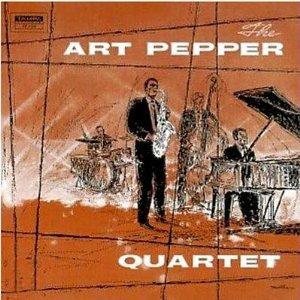 art_peper_quartet.jpeg