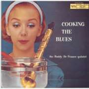 cooking_the_blues.jpeg
