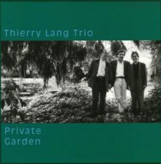 thierry_lamg_private_garden